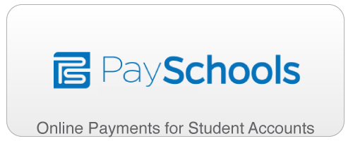 Online Payments: PaySchools